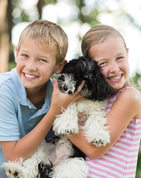 kids-preventive-photo